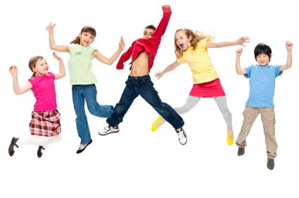 children_fitness_front2