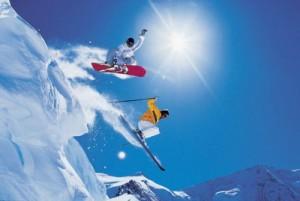 skijanje_snowboard